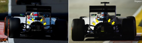 fw36-cover-engine