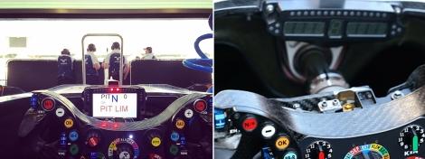 fw36-steering-wheel