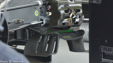 w06-s-duct(3)