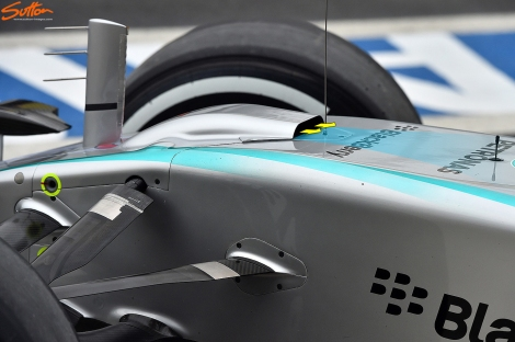 w06-s-duct(4)
